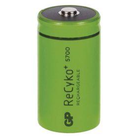 Nabíjecí baterie GP ReCyko+ 5700 (D)