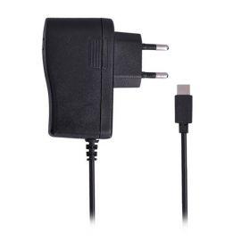 Solight USB nabíjecí adaptér, kabel s USB Typ USB-C - 5V/3A